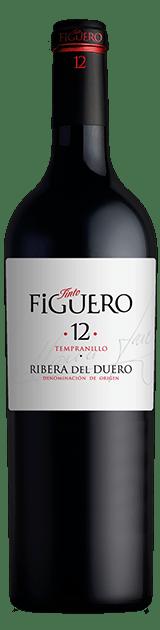 botella-figuero-12