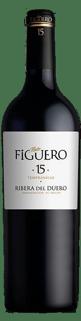 botella-figuero-15