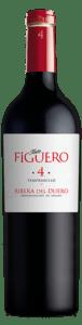 botella-figuero-4