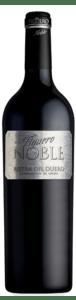 botella-noble